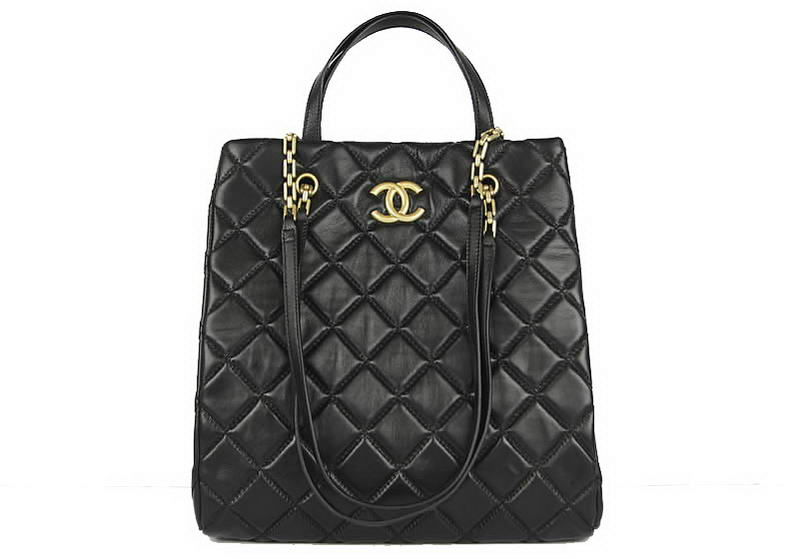 Replica Chanel A50276 Large Tote Bag On Sale