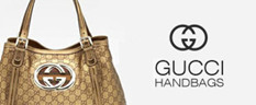 replica gucci handbags