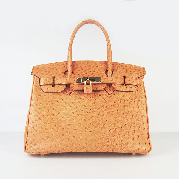 Replica Hermes 30CM Embossed Veins Leather Bag Red/Orange/Green 6088 On Sale