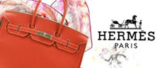 click here goto replica hermes handbags