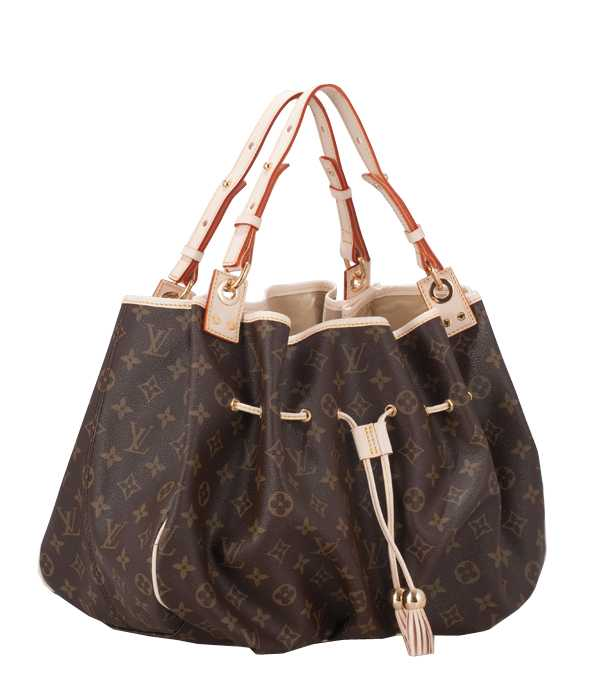 7A Replica louis Vuitton Fall Winter Irene M47927 Online