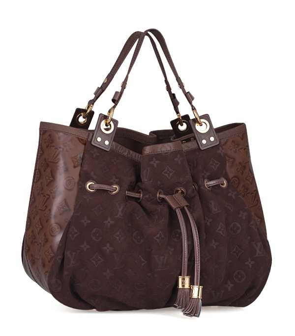 7A Replica louis Vuitton Irene Monogram M47929 Online