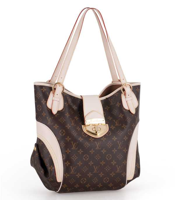 7A Replica Louis Vuitton Monogram Canvas Handbag M70311 Online