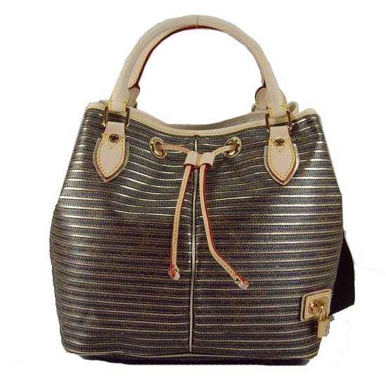 7A Replica Louis Vuitton Spring Summer 2010 Neo Handbag M40355 Online