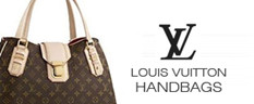 get a 7A replica louis vuitton handbags