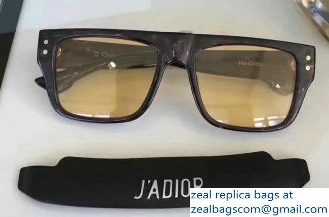 d21bc4814a Dior J adior DiorClub2 Sunglasses 04 2018   www.zealbag.ru