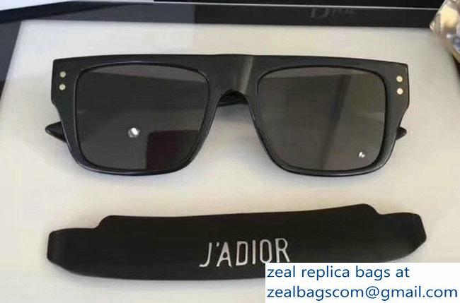 9c8ec2bcca Dior J adior DiorClub2 Sunglasses 05 2018   www.zealbag.ru