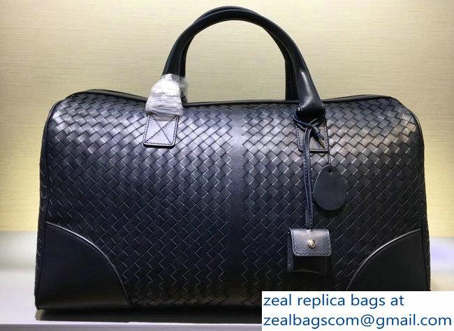 Bottega Veneta Intrecciato Chain Knot Clutch Bag Gold 2018   www ... dca953f9db4be