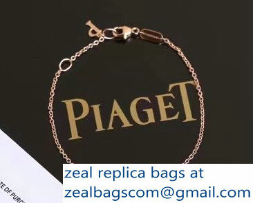 Piaget Possession Bracelet 06