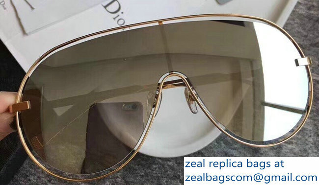 Dior Sunglasses 24 2019