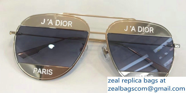 Dior Sunglasses 39 2019
