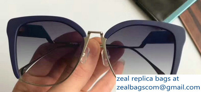 Fendi Sunglasses 24 2019