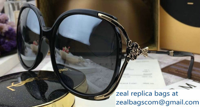 Gucci Sunglasses 39 2019