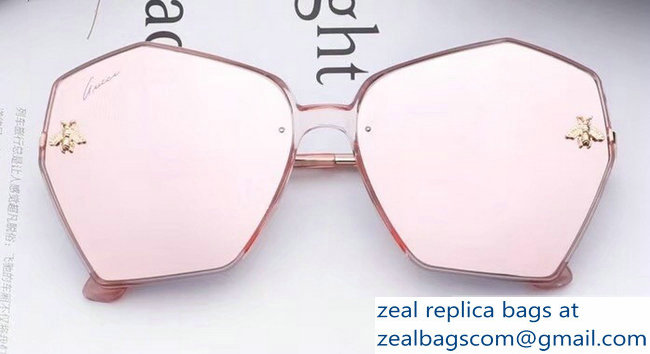 Gucci Sunglasses 52 2019