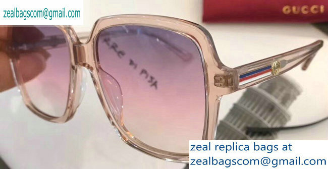 Gucci Sunglasses 97 2019