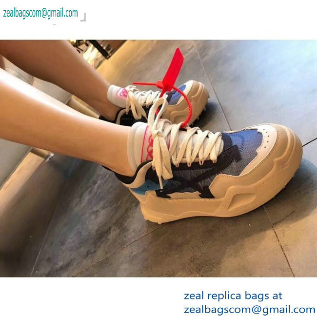 Off-White ODSY-1000 Arrow Sneakers 02 2019