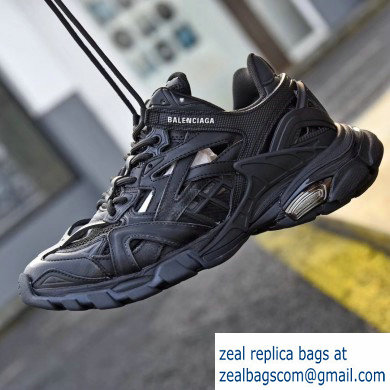 Balenciaga Track.2 Trainers Women/Men Sneakers 03