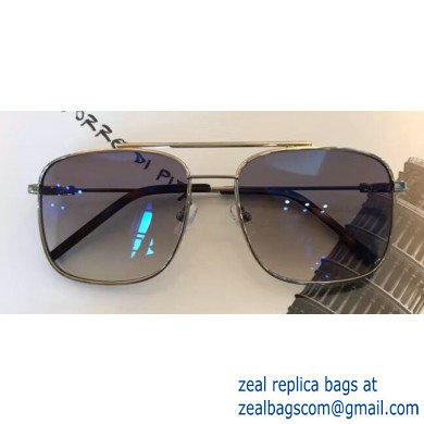Fendi Sunglasses 84 2019