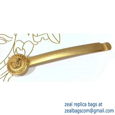 Versace Hair Accessory 16 2019