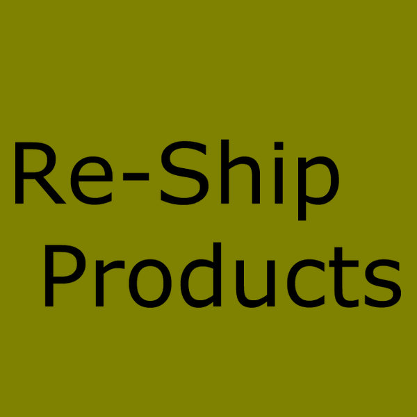 Reship products